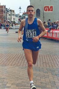 Herentals 1996